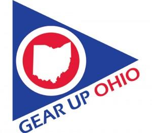 GearUp-2015-logo_lo-res