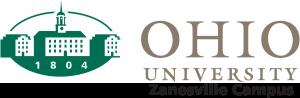 Zanesville Logo