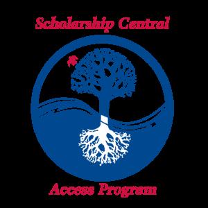scholarship central logo