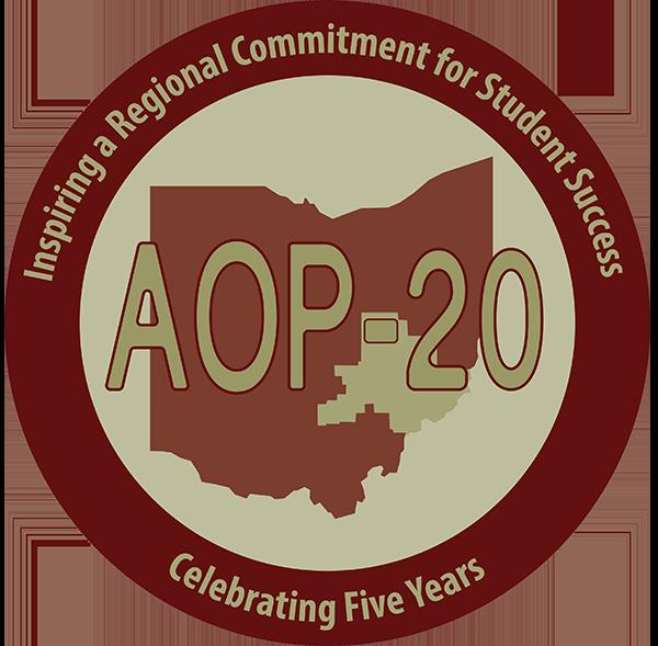 AOP-20
